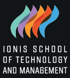 Logo IONIS STM EMBA
